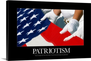 Go Back > Gallery For > Patriotic Quotes For Veterans Day