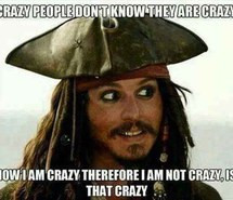 pirates of the caribbean, funny, crazy