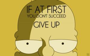 ... funny quotes tv homer simpson the simpsons description tv quotes funny