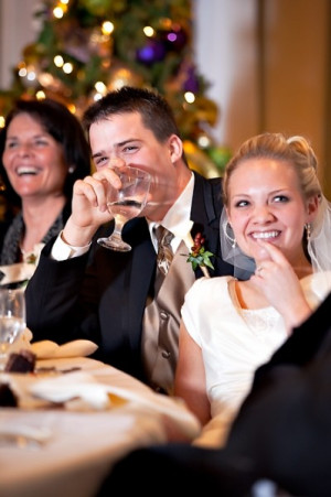 Related Pictures funny wedding toast party toasts