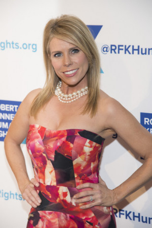 Cheryl Hines Pictures amp Photos