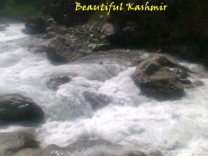 Beautiful Kashmir Virtual University Of Pakistan