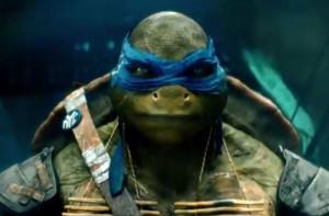 Leonardo in