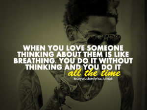 wiz khalifa quotes about girls and boys