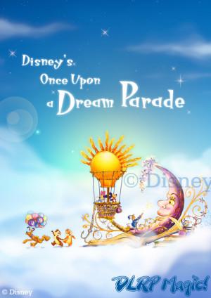 Disneyland Paris 15th Anniversary