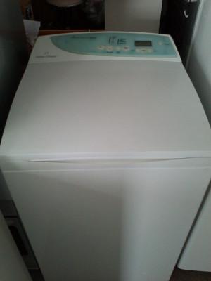 Washing machine Intuitive IW 711 160x213 pixels.jpg