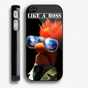 Muppet Show Quotes Beaker The Wallpaper