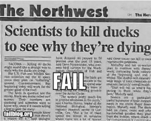 Research FAIL | Source : Fail blog - Epic Fail Pictures and Videos of ...