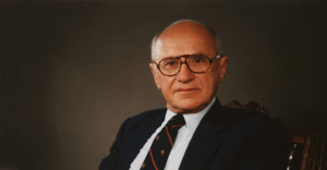 15-Sardonic-Quotes-About-Governments-By-Milton-Friedman.jpg