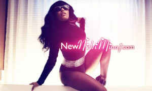 Top 10 Nicki Minaj 'Barbie World' Mixtape Quotes