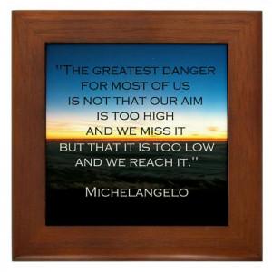 Philanthropy Quotes )