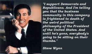 Steve prefontaine famous quotes 4