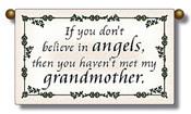 Grandmother Angel $12.99