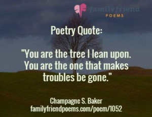 25 Motivational Adoption Quotations And Poems For Adopting Parents