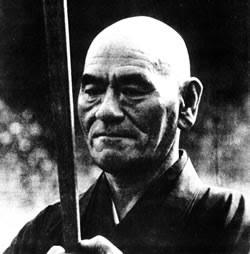 Top Ten Zen Buddhist Quotes Of Taisen Deshimaru