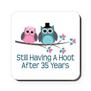 Wedding Anniversary Gifts For Parents 35 Years : 35 year anniversary gifts 35 year anniversary kitchen entertaining ...