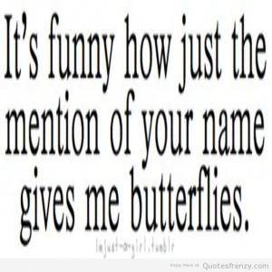 ... quotes crush boyfriend quotes sweet boyfriend girlfriend sweet love