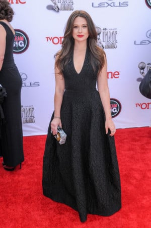 Katie Lowes Pictures & Photos