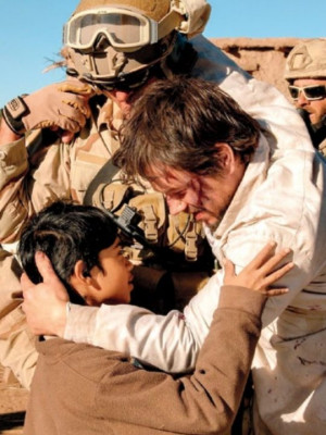 ... pictures names rohan chand rohan chand mark wahlberg in lone survivor