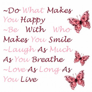 happiness quotes love quotes - Newest pictures