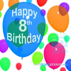 Image Result For Inspirational Quotes For Th Birthday