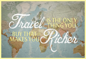 Travel-the-world-picture-quote