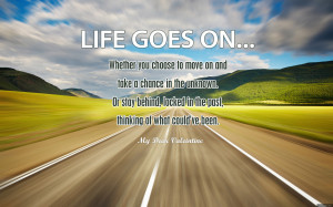 11-inspirational-life-quotes.jpg
