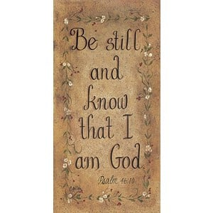 ... Christian Wall Art, Quotes & Paintings - Christian Wall Art, Quotes