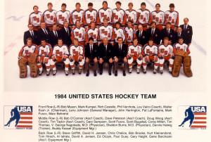 ... sinatra sheet music free usa v russia ice hockey 1980 hp roses ebay