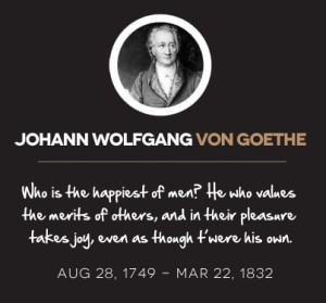 johann-wolfgang-von-goethe-quotes