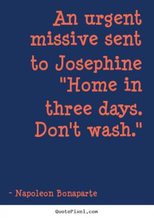 ... napoleon bonaparte more love quotes motivational quotes success quotes