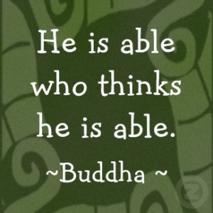 Buddha Quotes, Words And Sayings|Buddhism|Buddhist.