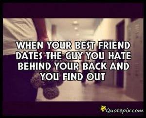 Guy Best Friend Quotes And Sayings Guy Best Friend Quotes And