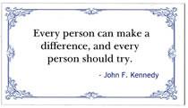 Volunteer Appreciation Quotes Sayings
