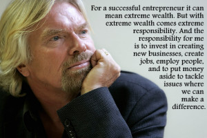 Richard Branson Quotes (2)