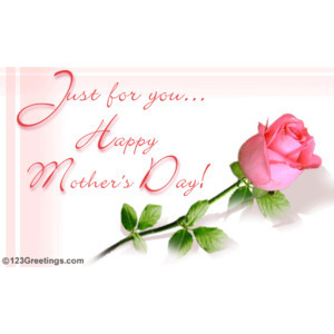 Happy Mother's Day Quotes, Messages, Sayings Cards