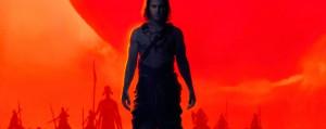 Andrew Stanton Explains Why It's Still JOHN CARTER OF MARS ...