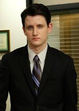 ... stars/image/object/108/108190/gabe-lewis-the-office-picboxart_160w.jpg