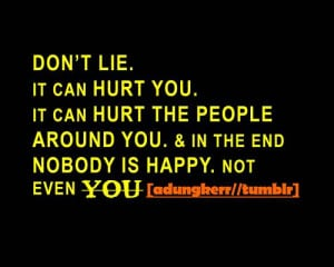quotes about liars in relationships