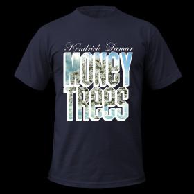 Money Trees Kendrick Lamar...