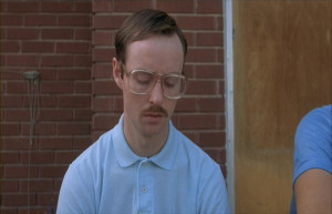 Kip From Napoleon Dynamite Quotes