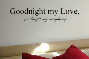 Love good night images, Good night love images, goodnight my love