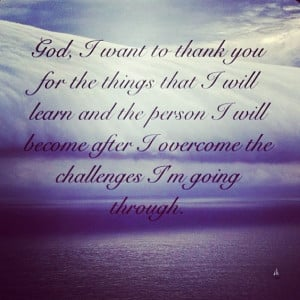 Blast from the past: Sunday prayer  #sunday #quote #quotes #tb # ...