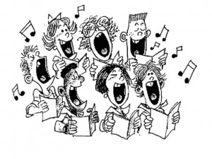 hello choir members here you can view and download our choir binder ...