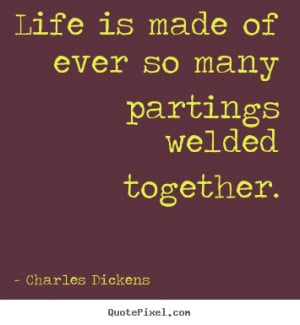 ... charles dickens more life quotes success quotes motivational quotes