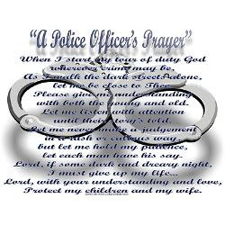 police_officers_prayer_necklace.jpg?height=250&width=250&padToSquare ...