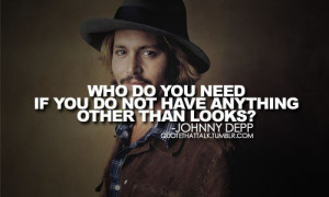 johnny depp quotes 12