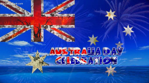 Happy Australia Day Sayings And Greeting Cards With Pictures Images