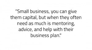 Great Quotes About Mentoring - Kindred Global Mentorship
