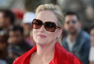 Mamma Mia!: World Film Premiere - Arrivals